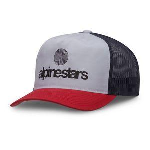 Alpinestars Oscar Origin Hat