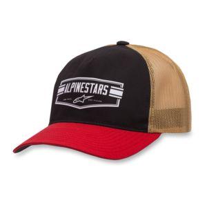 Alpinestars Emblem Hat