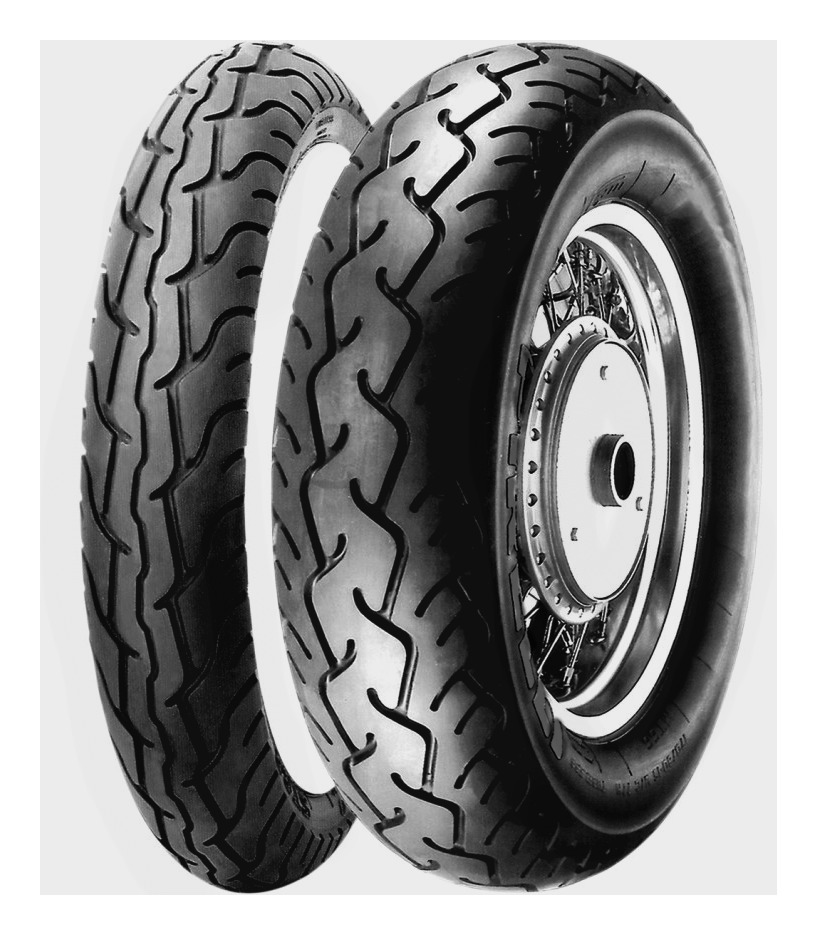 Pirelli Mt66 Route 66 Tires 31 28 80 Off Revzilla