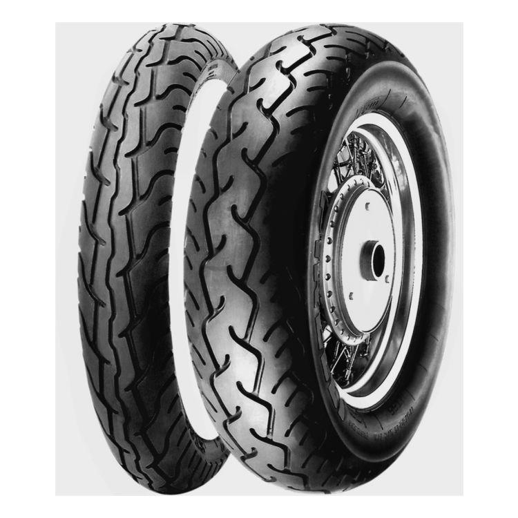 Pirelli MT66 Route 66 Tires