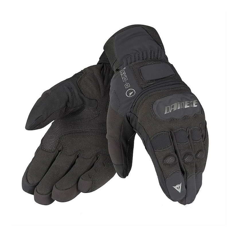 Dainese clutch evo d dry gloves 25 off revzilla for D garage dainese corbeil horaires