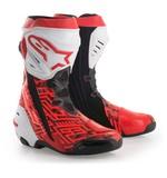Alpinestars Supertech R LE MM93 Marquez Boots