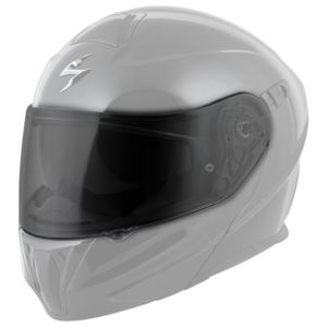 Scorpion GT920 / GT3000 Face Shield