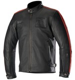 Alpinestars Oscar Charlie Jacket For Tech Air Race
