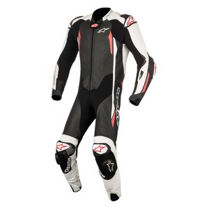 Alpinestars GP Tech V2 Race Suit For Tech Air Race