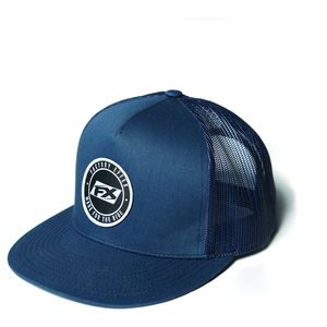 Factory Effex FX Statement Snapback Hat