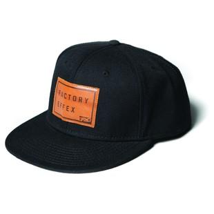 Factory Effex FX Slab Snapback Hat