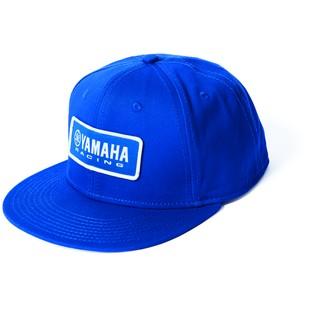 Factory Effex Yamaha Racing Youth Snapback Hat