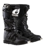 O'Neal Youth Rider Boots