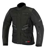 Alpinestars Valparaiso Jacket For Tech Air Street