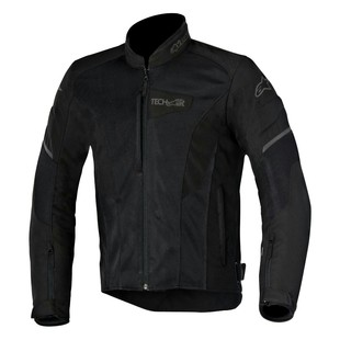 Alpinestars Viper Air Jacket for Tech-Street Air Street