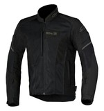 Alpinestars Viper Air Jacket For Tech Air Street