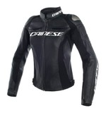 Dainese Racing 3 Women's Jacket