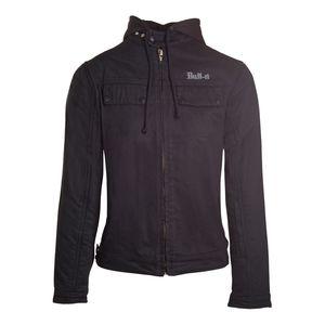 Bull-it Carbon SR6 Women's Jacket