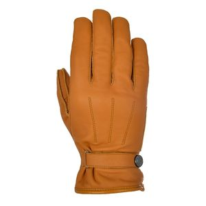 Oxford Holton Leather Gloves