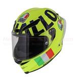 AGV Corsa R Mugello 2016 Helmet