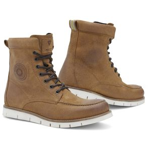 REV'IT! Yukon Boots