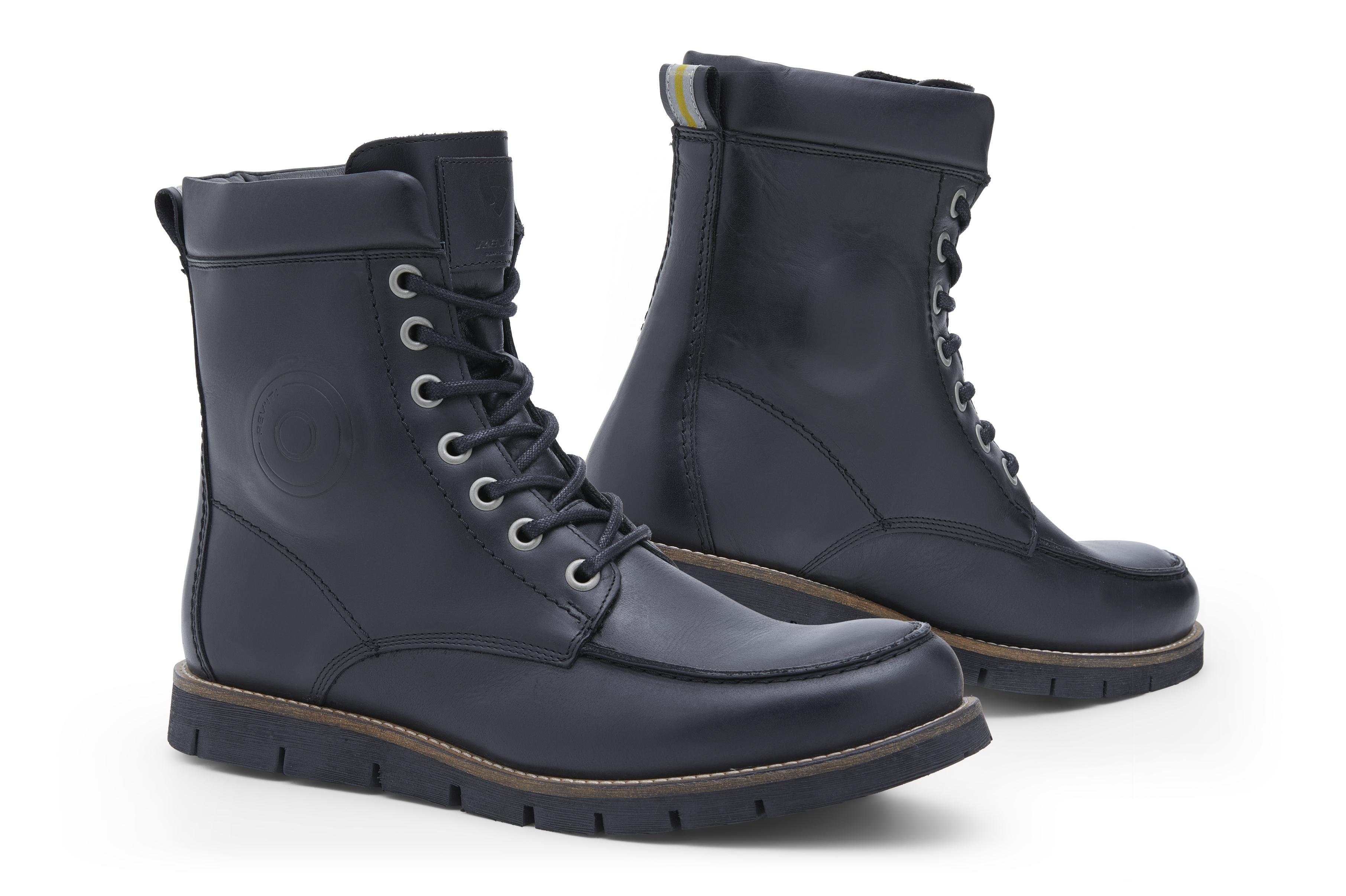 c23275c4c REV'IT! Mohawk 2 Boots