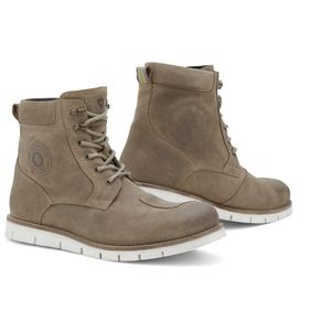 REV'IT! Ginza 2 Boots