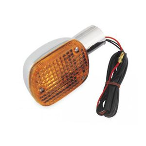 BikeMaster Front Turn Signal Honda Rebel / Shadow / Nighthawk