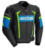 Cortech Adrenaline 2.0 Jacket