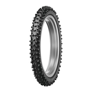 Dunlop Geomax MX12 Tire