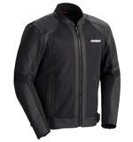 Cortech Piuma Jacket