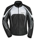 Cortech GX Sport Air 5.0 Jacket