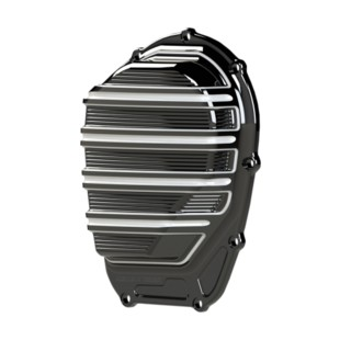Arlen Ness 10-Gauge Cam Cover For Harley Milwaukee Eight 2017-2018