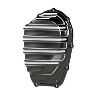 Arlen Ness 10-Gauge Cam Cover For Harley