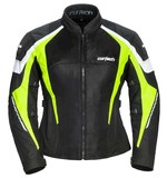 Cortech GX Sport Air 5.0 Women's Jacket