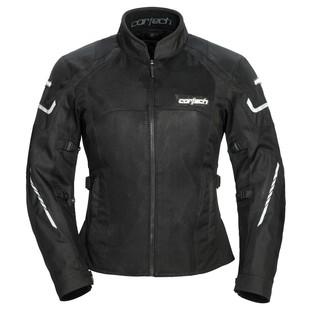 Cortech GX Sport Air 5.0 Women's Jacket