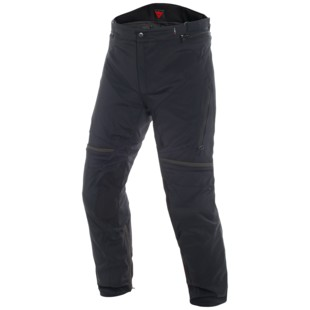 Dainese Carve Master 2 Gore-Tex Motorcycle Pants