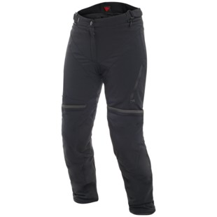 Dainese Carve Master 2 Gore-Tex Women's Pants