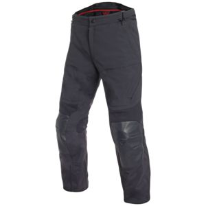 Dainese D-Cyclone Gore-Tex Pants