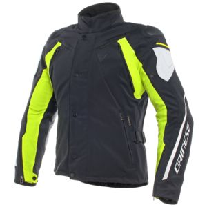 Dainese Rain Master D-Dry Jacket