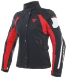 Dainese Rain Master D-Dry Women's Jacket