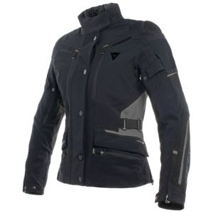 Dainese Carve Master 2 Gore-Tex Women's Jacket