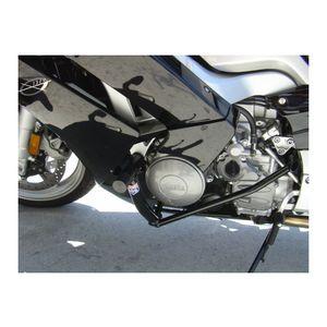905 Racing Cruiser Armor Yamaha FJR1300A / FJR1300AE 2006-2009
