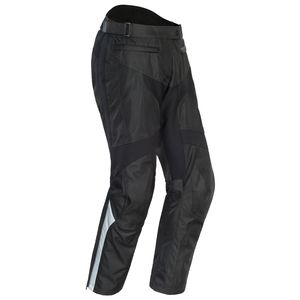 Cortech Apex Air Women's Pants