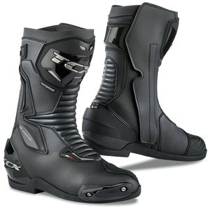 TCX SP-Master WP Boots