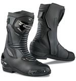 TCX SP-Master WP Boots