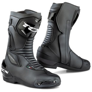 TCX SP-Master Motorcycle Boots