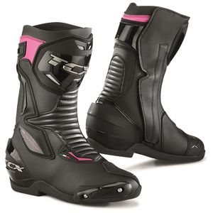 TCX SP-Master Women's Boots