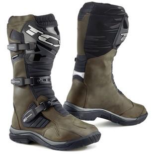 TCX Baja WP Boots