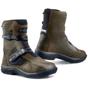 TCX Baja Mid WP Boots