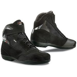TCX Jupiter 4 Gore-Tex Boots