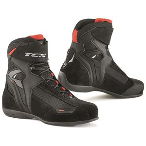 TCX Vibe Air Boots