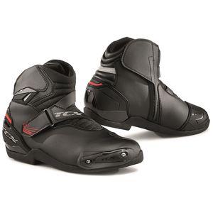 TCX Rush WP Boots - RevZilla d9af867c01