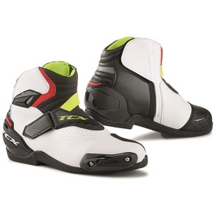 TCX Roadster 2 Air Motorcycle Boots